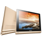 Чехлы для Lenovo Yoga Tablet 2 10.1