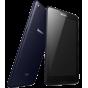 Чехлы для Lenovo Ideatab A5500/A8-50
