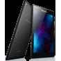 Чехлы для Lenovo IdeaTab 2 A7-30