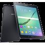 Чехлы для Samsung Galaxy Tab S2 8.0
