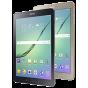 Чехлы для Samsung Galaxy Tab S2 9.7
