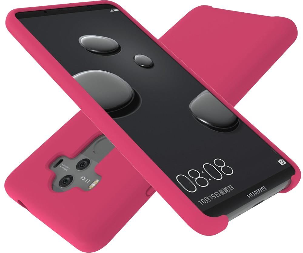 Чехол для Huawei Mate 10 Pro