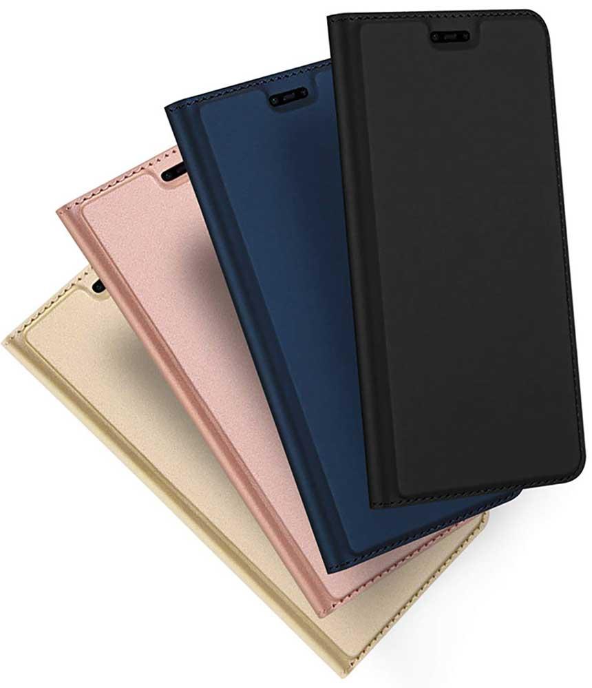 Чехол для Samsung Galaxy A40