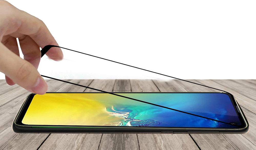 Стекло для Samsung Galaxy S10e