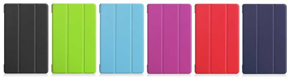 Чехол для Samsung Galaxy Tab A 10.5 2018