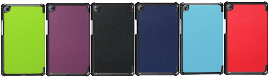 Аксессуары для Huawei MediaPad M5 10.8