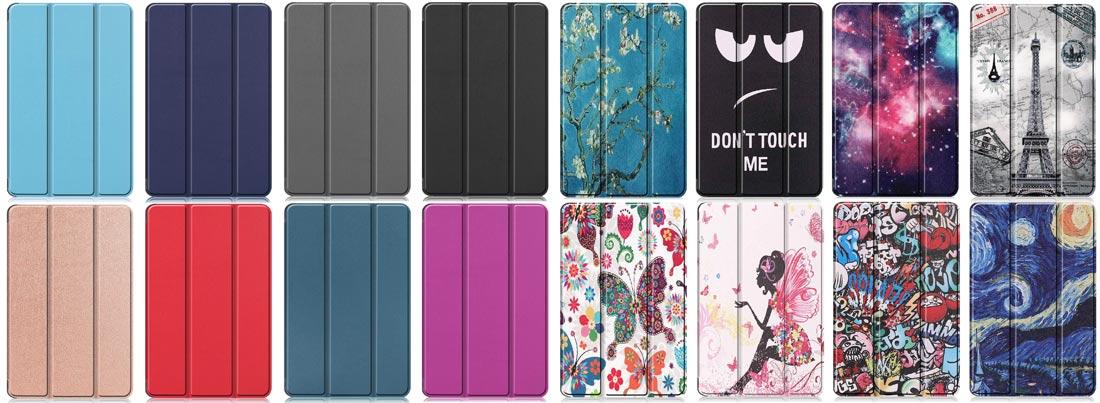 Аксессуары для планшета Huawei MatePad 10.4