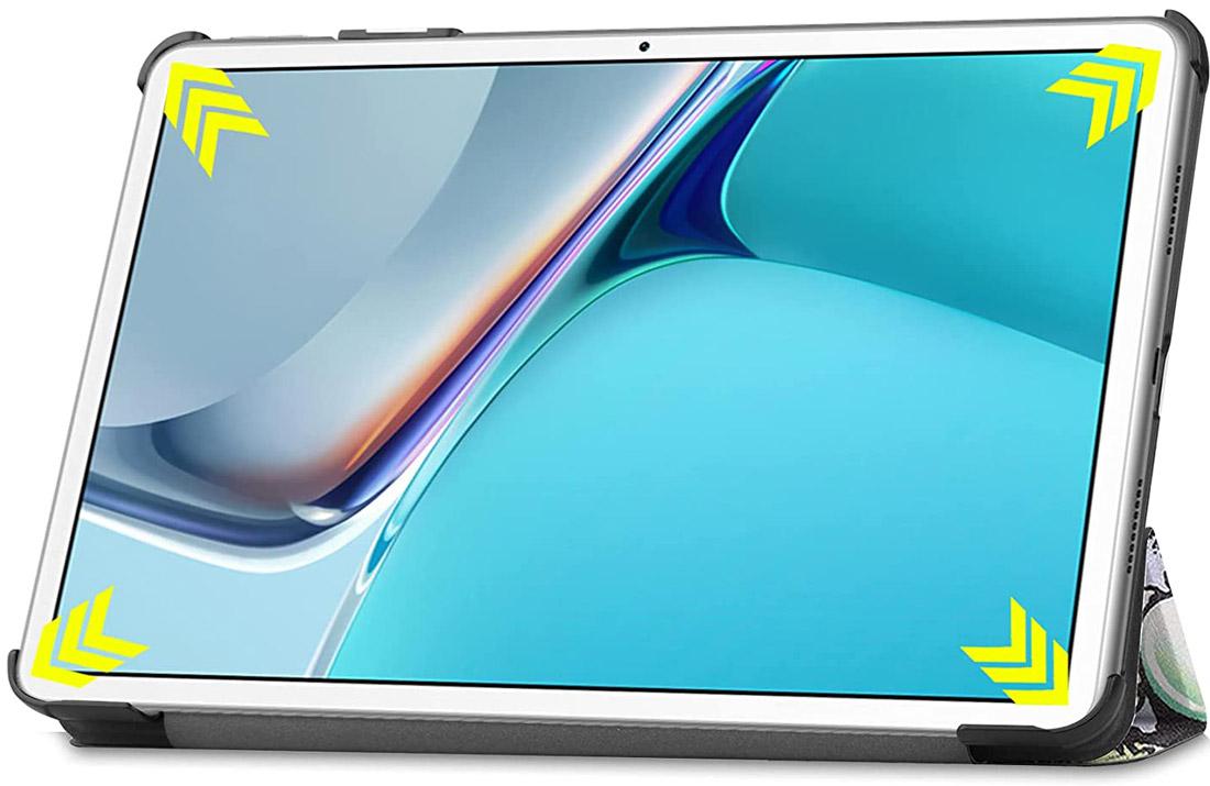 Чехол для Huawei MatePad 11