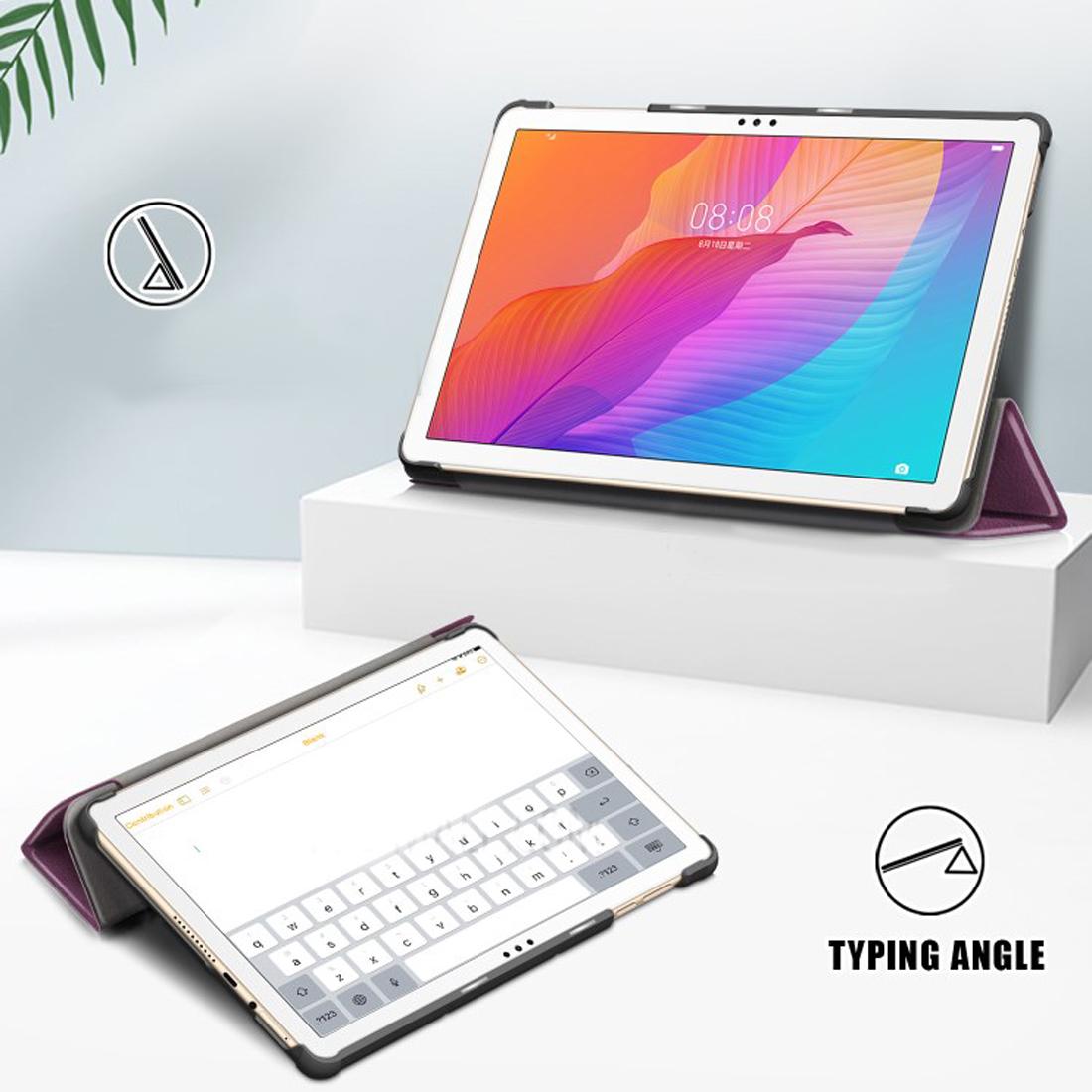 Чехол для Huawei MatePad T10 9.7