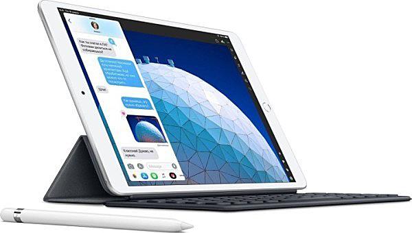 Чехлы для Apple iPad Air 3 2019