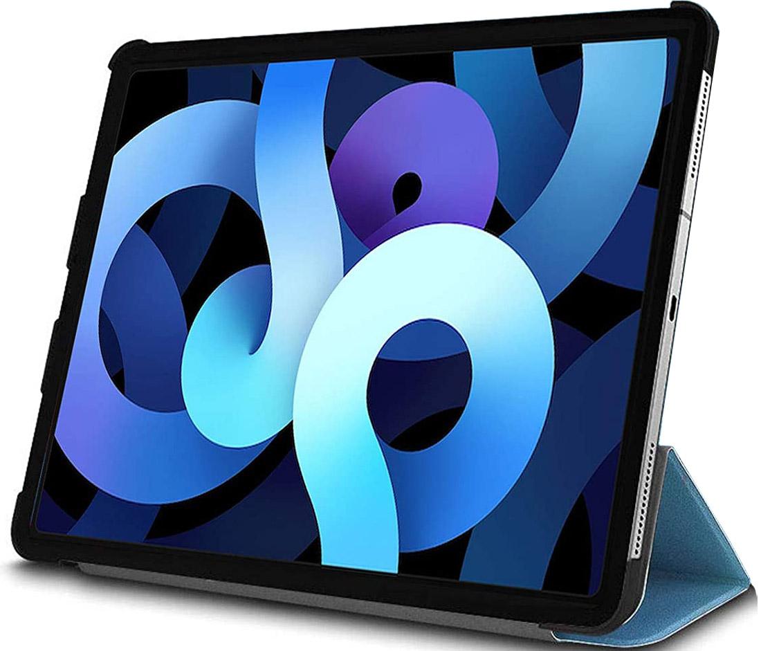 Чехол для iPad Air 4 10.9 2020 полиуретановый