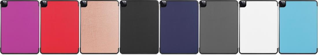 Аксессуары для iPad Pro 11 2020