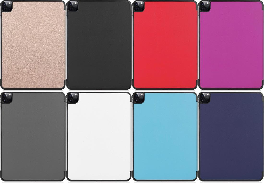 Аксессуары для iPad Pro 12.9 2020