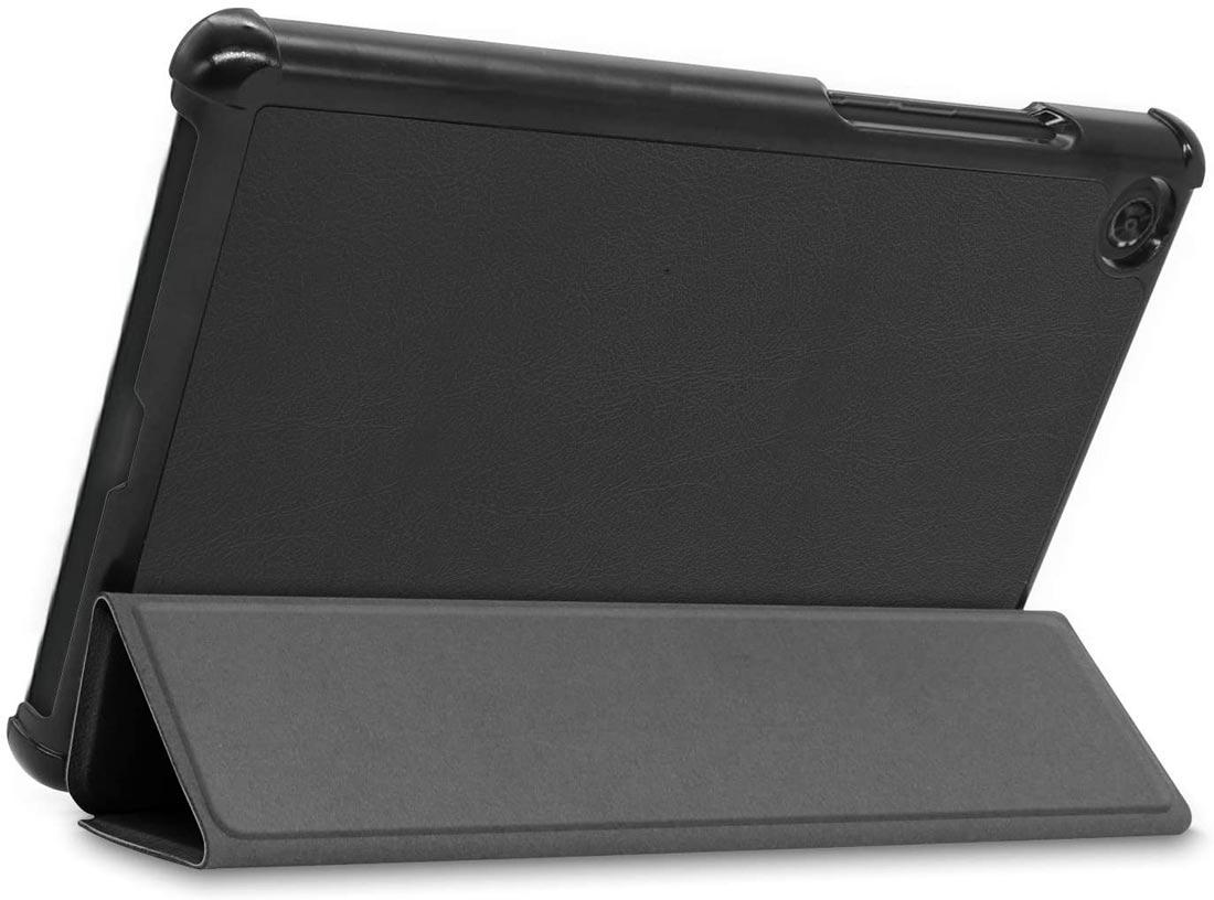 Чехол для Lenovo Tab M8