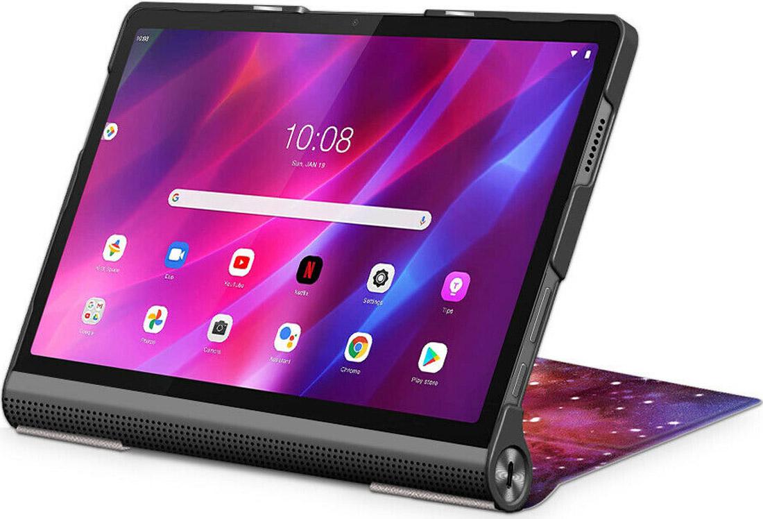 чехол для планшета Lenovo Yoga Tab 11